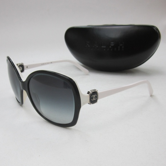 cac2a96d4bbd CHANEL Accessories - Chanel 5174 900 3C Women s Sunglasses Italy OLL413